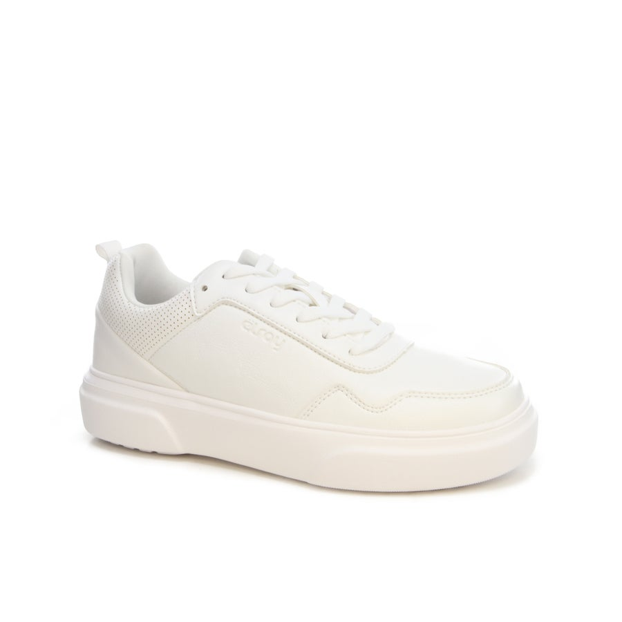 Elroy Austin Women's Sneakers