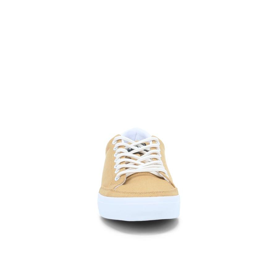 Elroy Cory Womens Sneakers