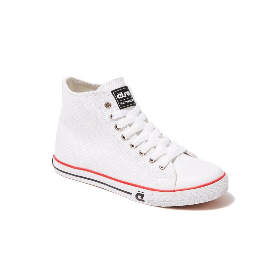 Elroy Malibu Kids Sneakers