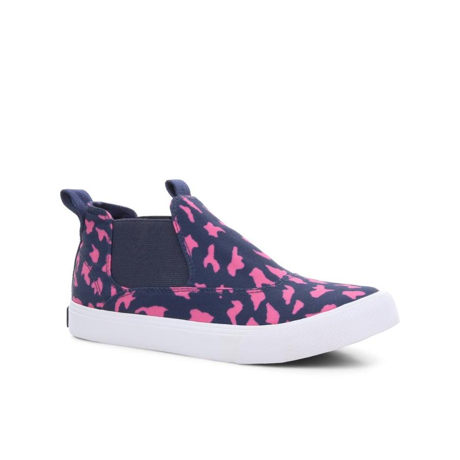 Elroy Reno Kids' Sneakers
