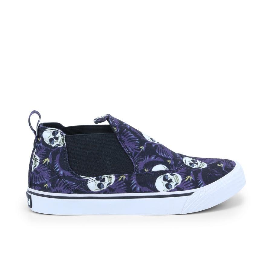 Elroy Reno Kids Sneakers