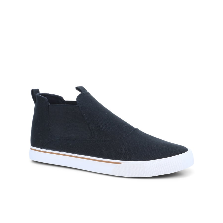 Elroy Reno Mens Sneakers