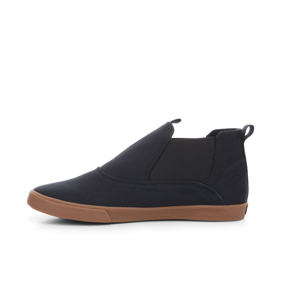 Elroy Reno Sneakers