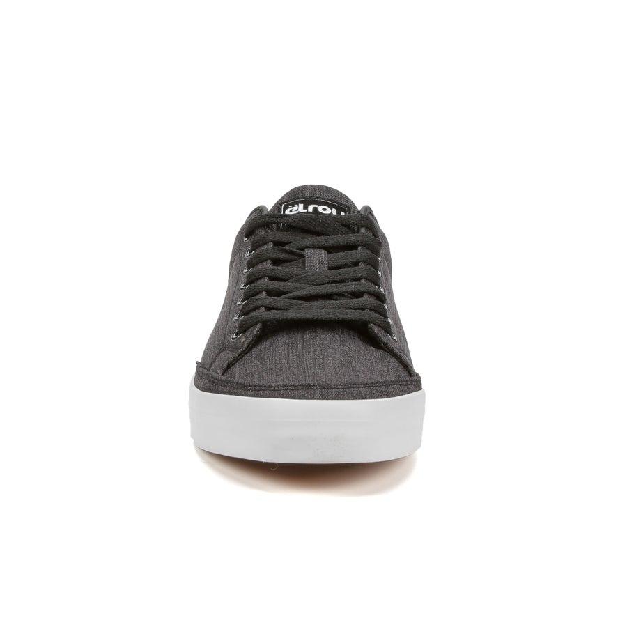 Elroy Rory Mens Sneakers
