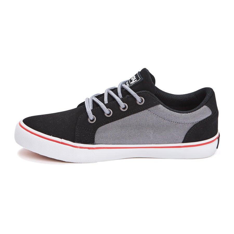 Elroy San Jose Kids Sneakers