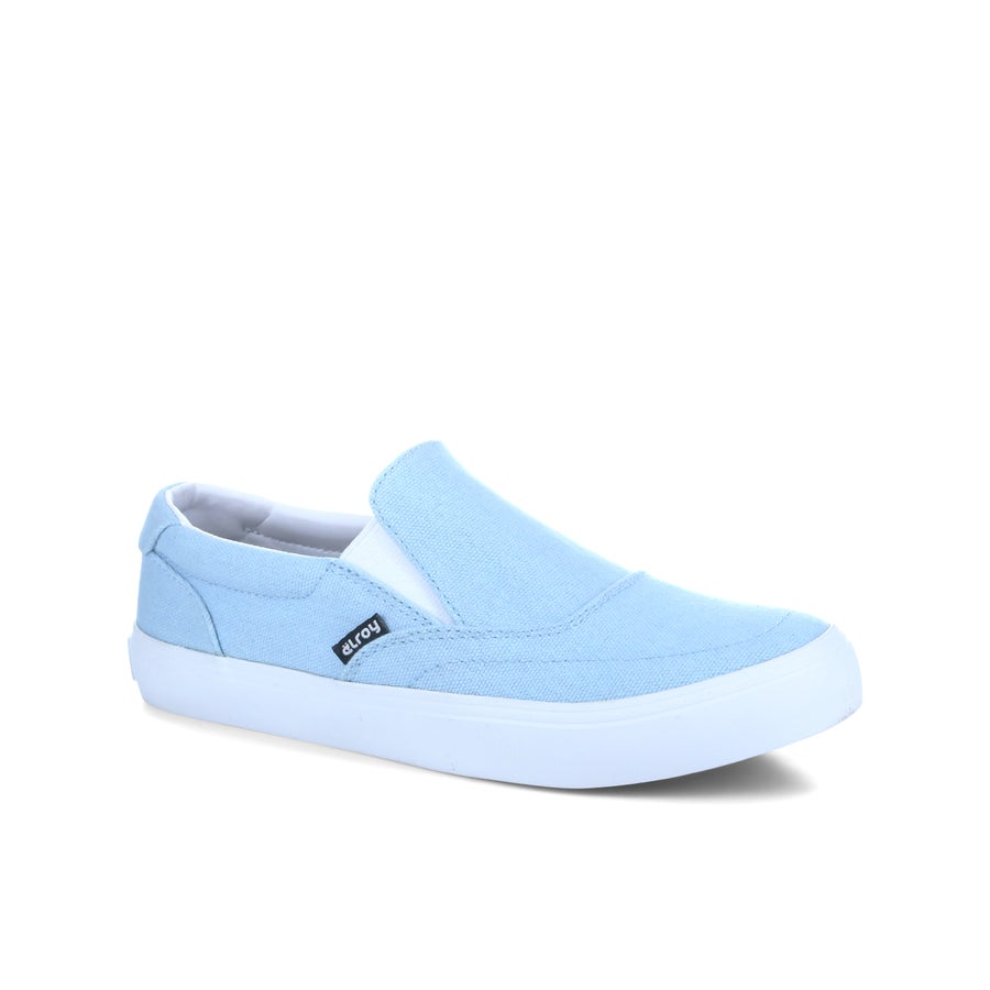 Elroy Vegas Kids' Sneakers