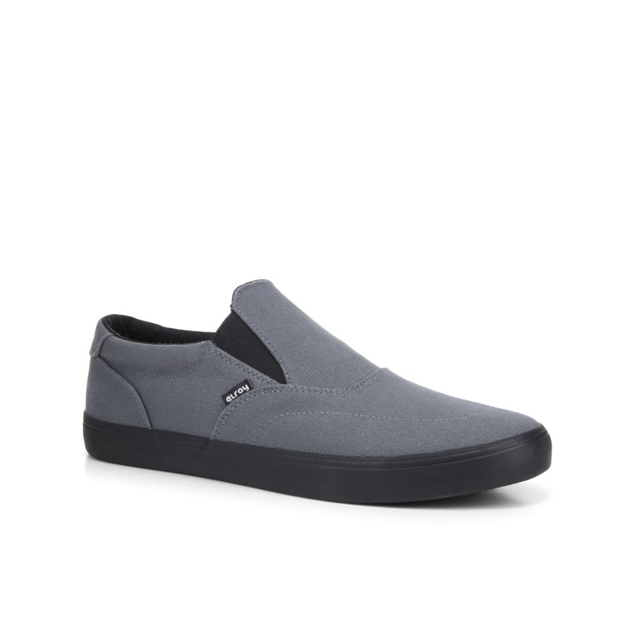 Elroy Vegas Men's Sneakers