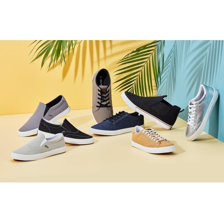 Elroy Vegas Women's Sneakers