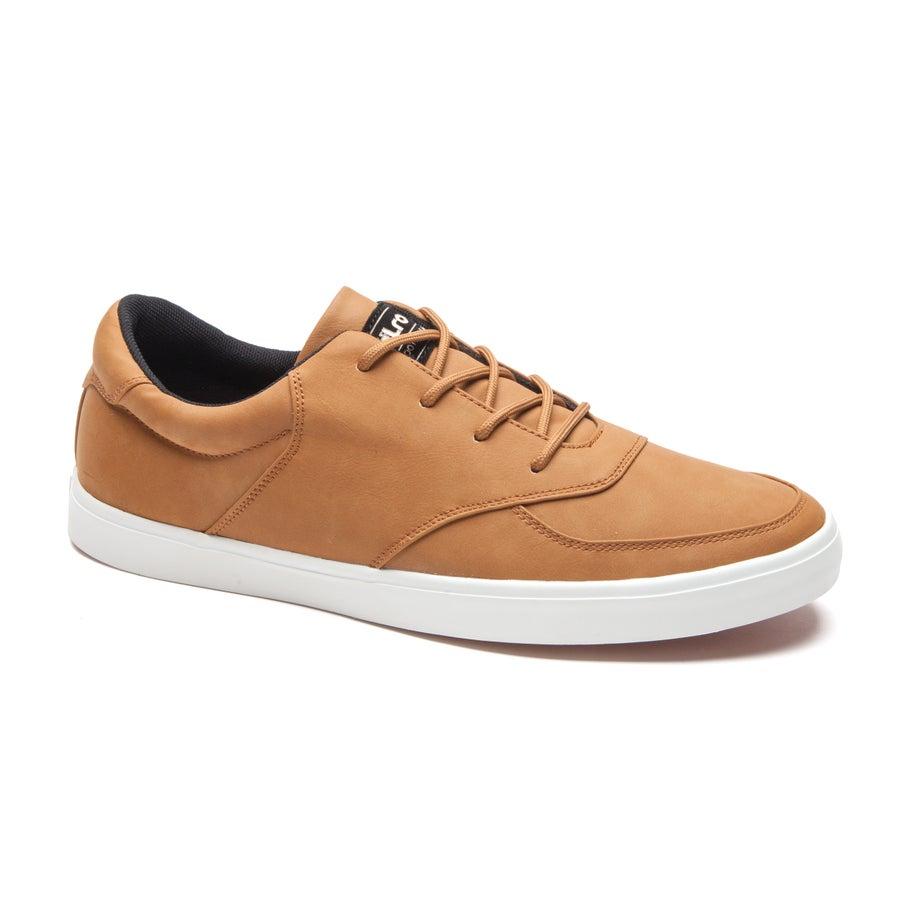 Elroy Ventura Mens Sneakers