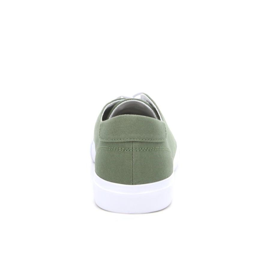 Elroy Vince Men's Sneaker