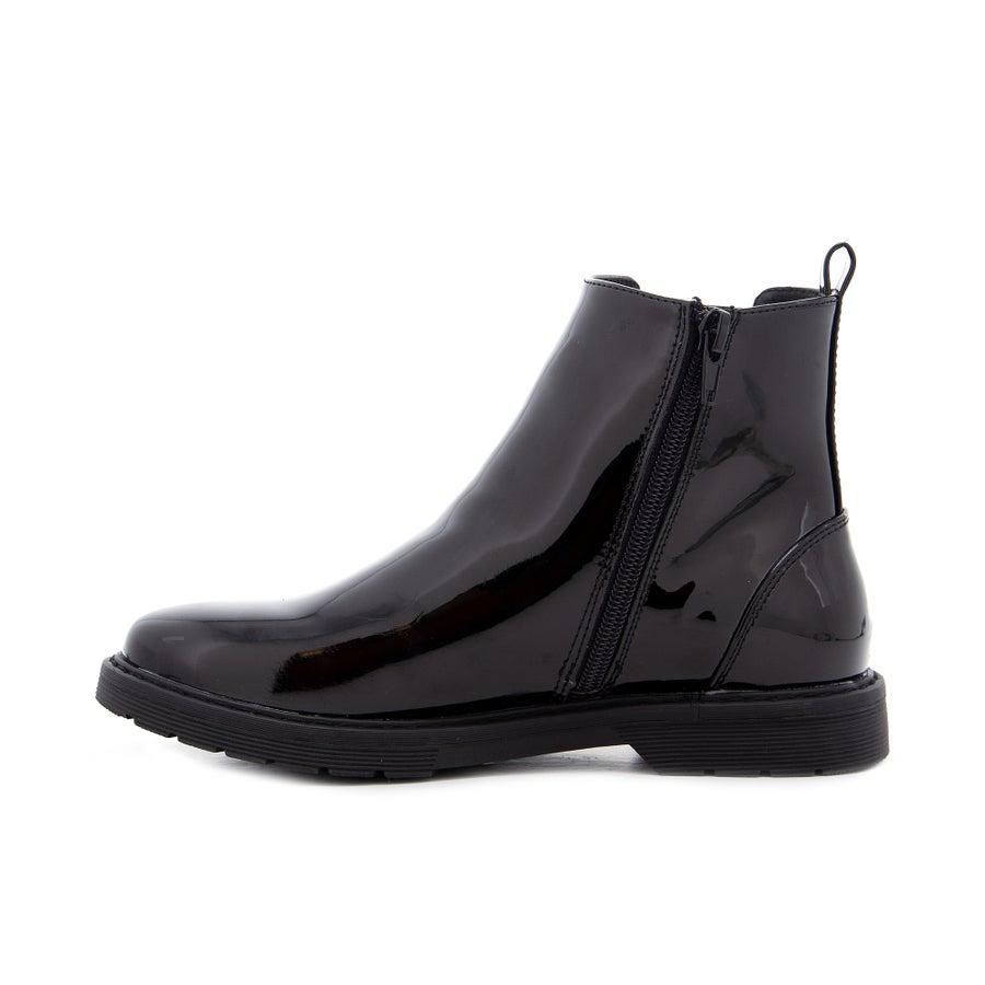 Emma Glitter Kids' Boots