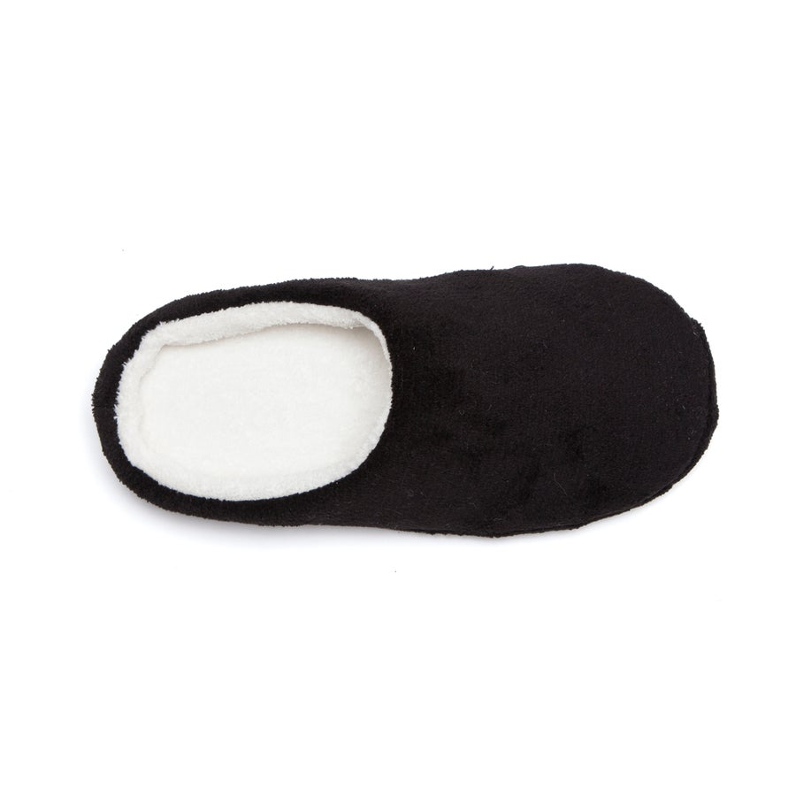 Essential Slipper Scuffs