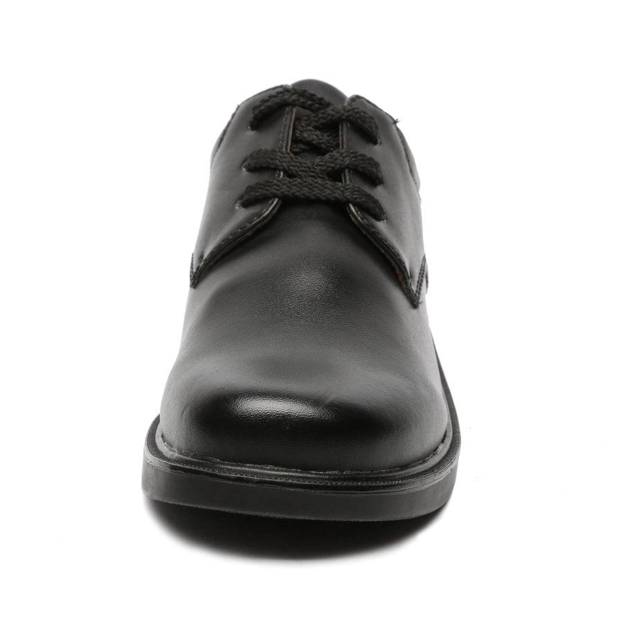 Eva Intermediate School Shoes