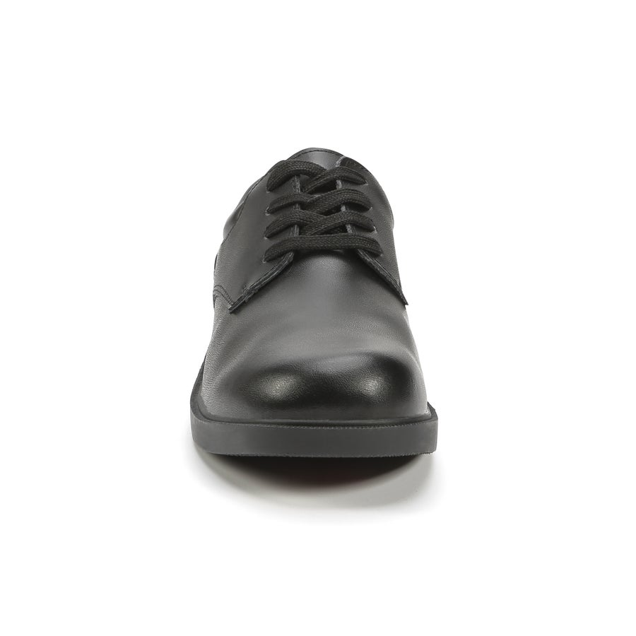 Evelyn Intermediate School Shoes