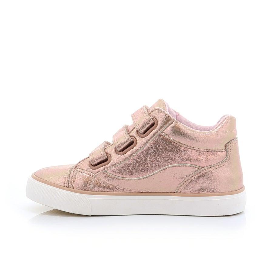 Farrah Kids Sneakers