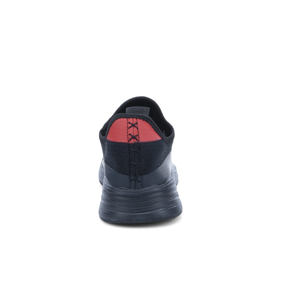 Favour Sneakers