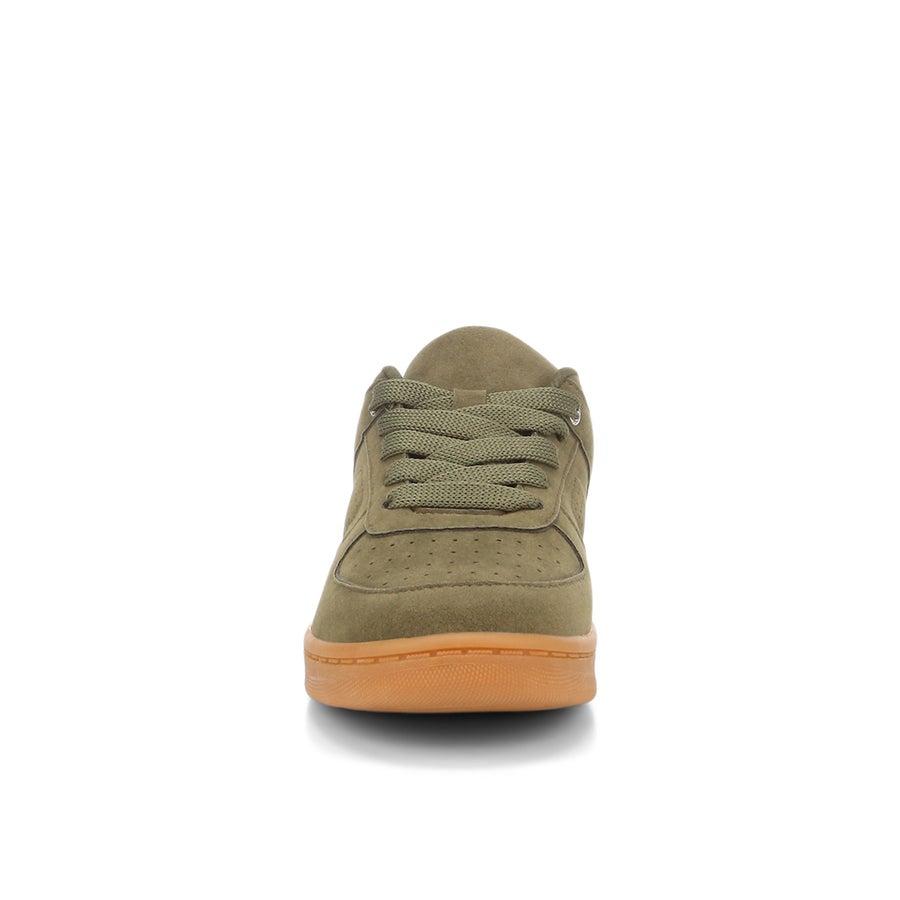 Fed Kids' Sneakers