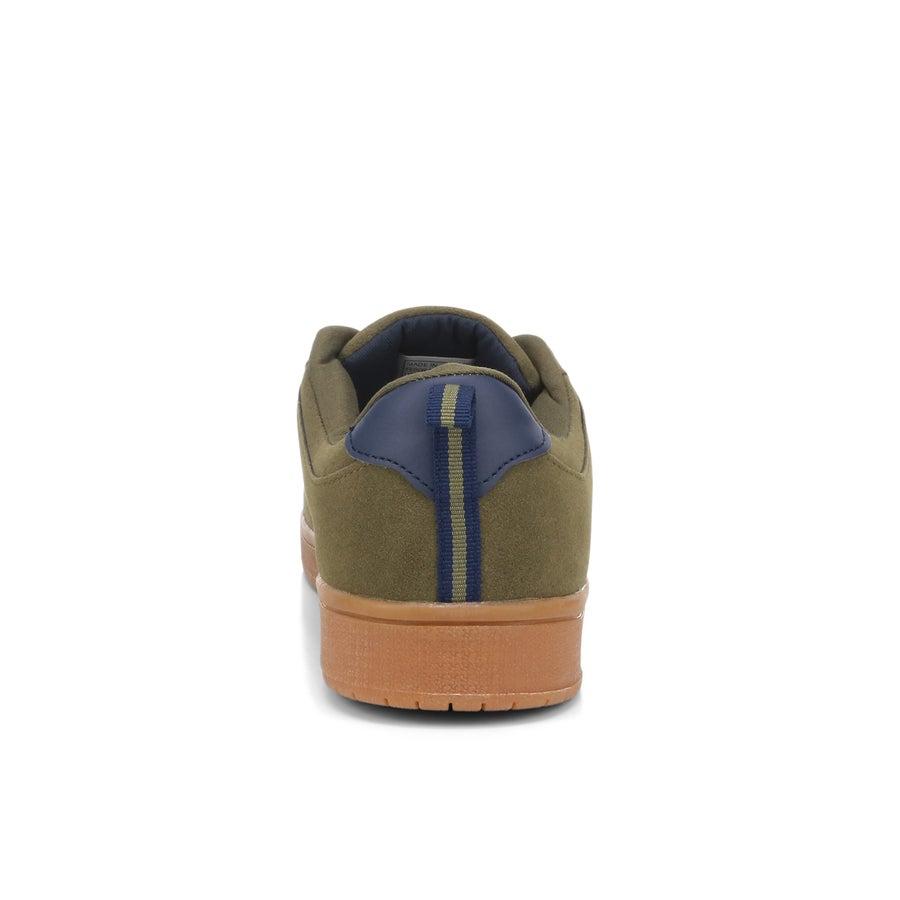 Fedor Sneakers