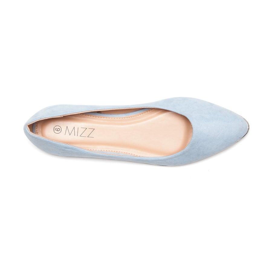 Fiona Ballet Flats