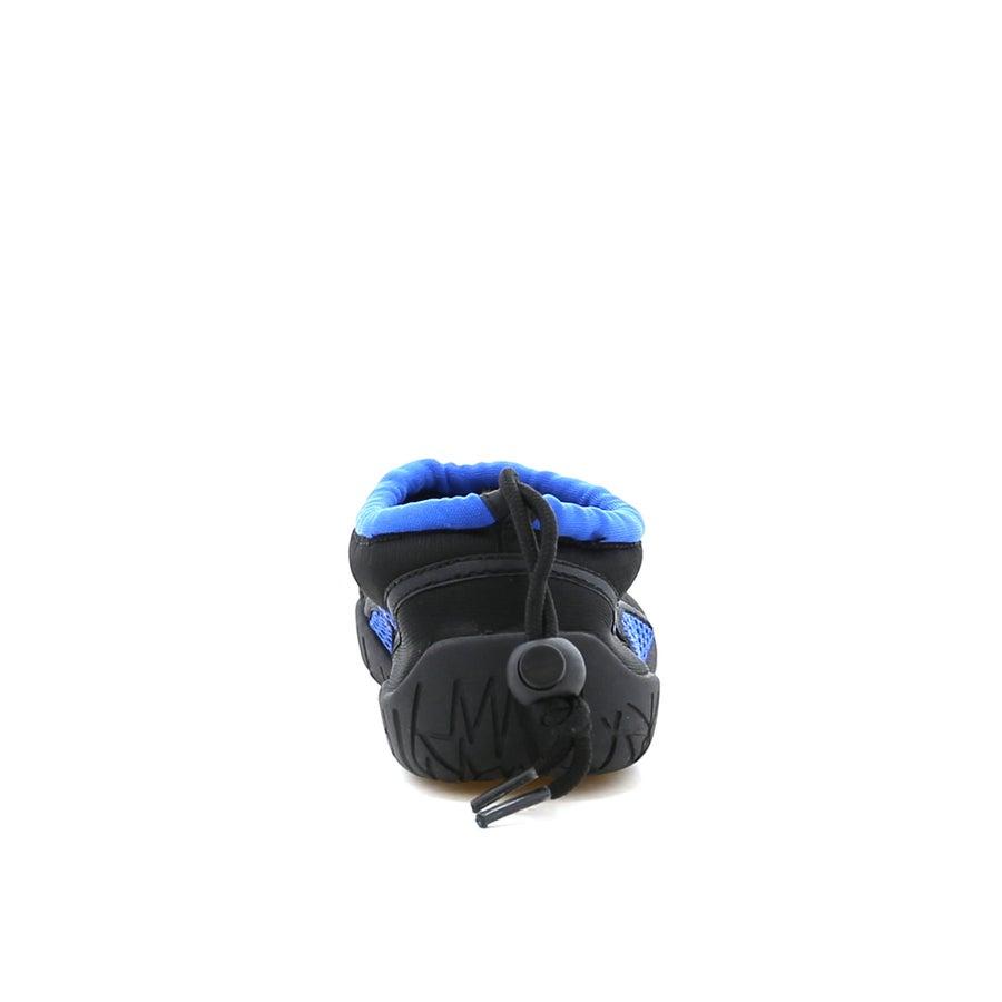 Flip Kids' Aqua Socks