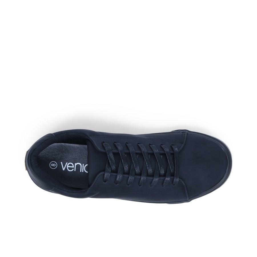 Florida Men's Sneakers