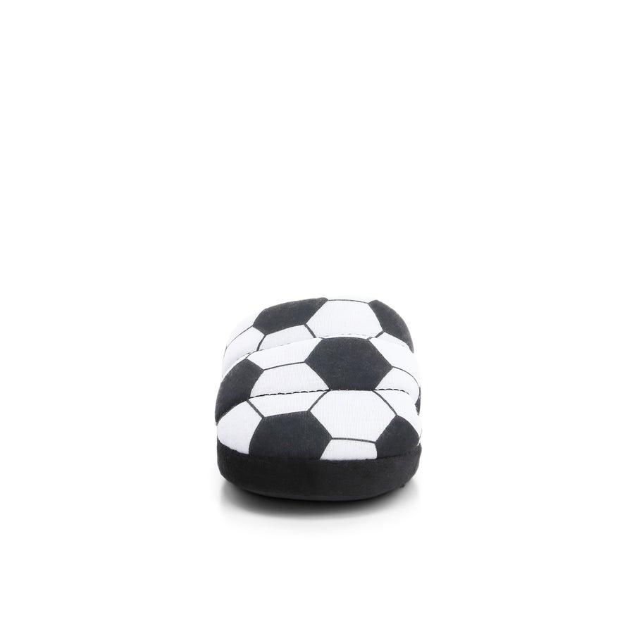 Football Kids' Slippers