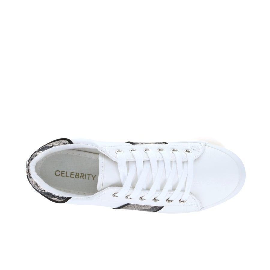 Francesca Sneakers