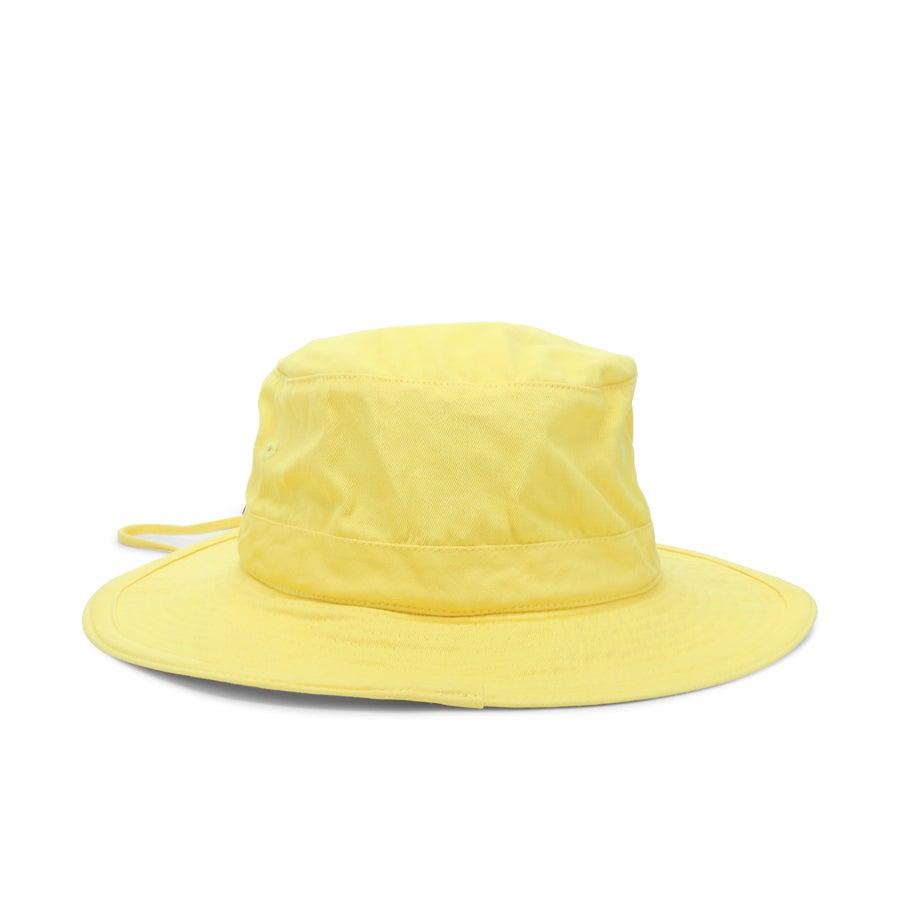 Frankie Kids' School Hat