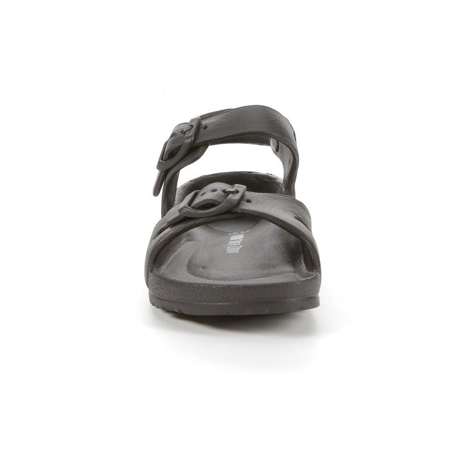 Frenzy Kids' Sandals