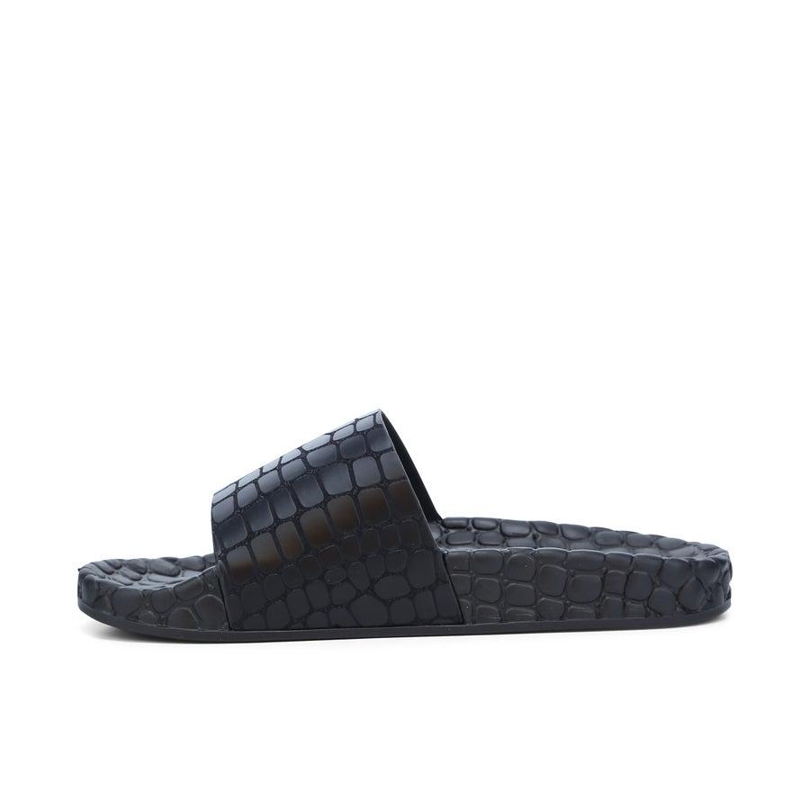 Gator Women's Slides