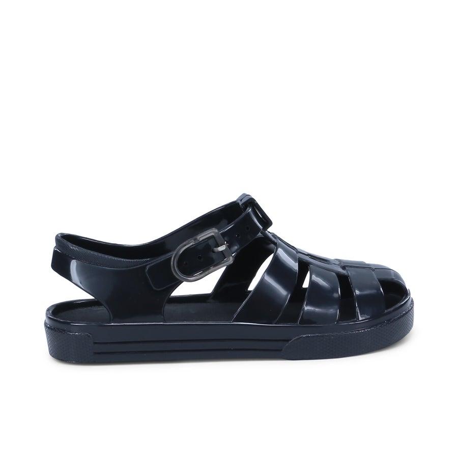 Gibson School Sandals - Toddler to Junior