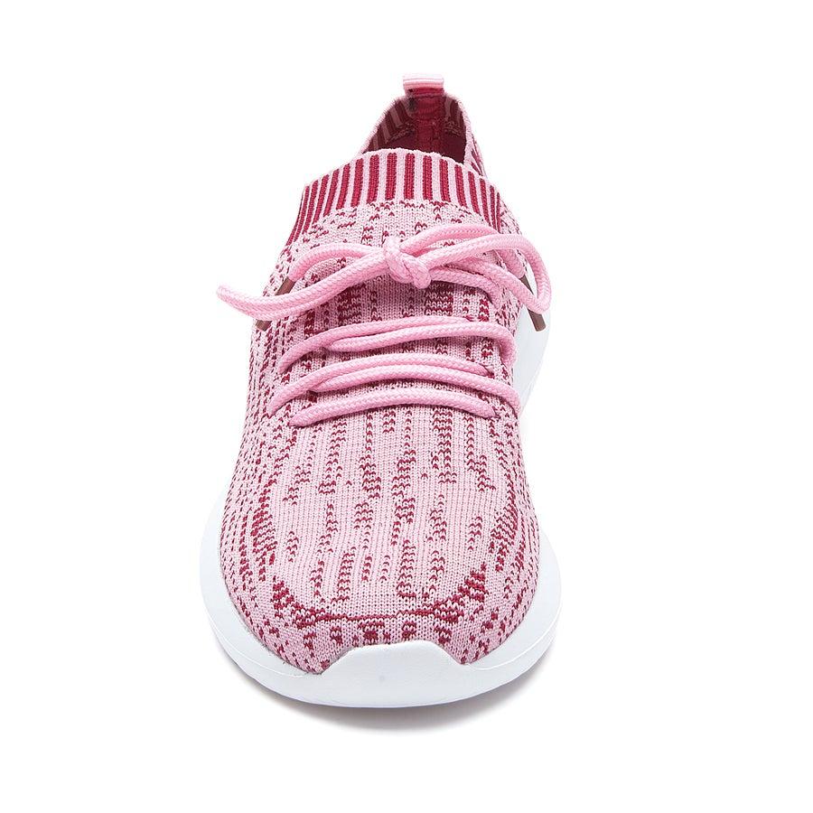 Gola Evolve Sports Shoes