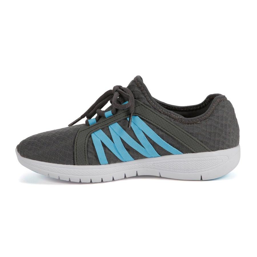 GOLA G FIT Women's Sports Shoes