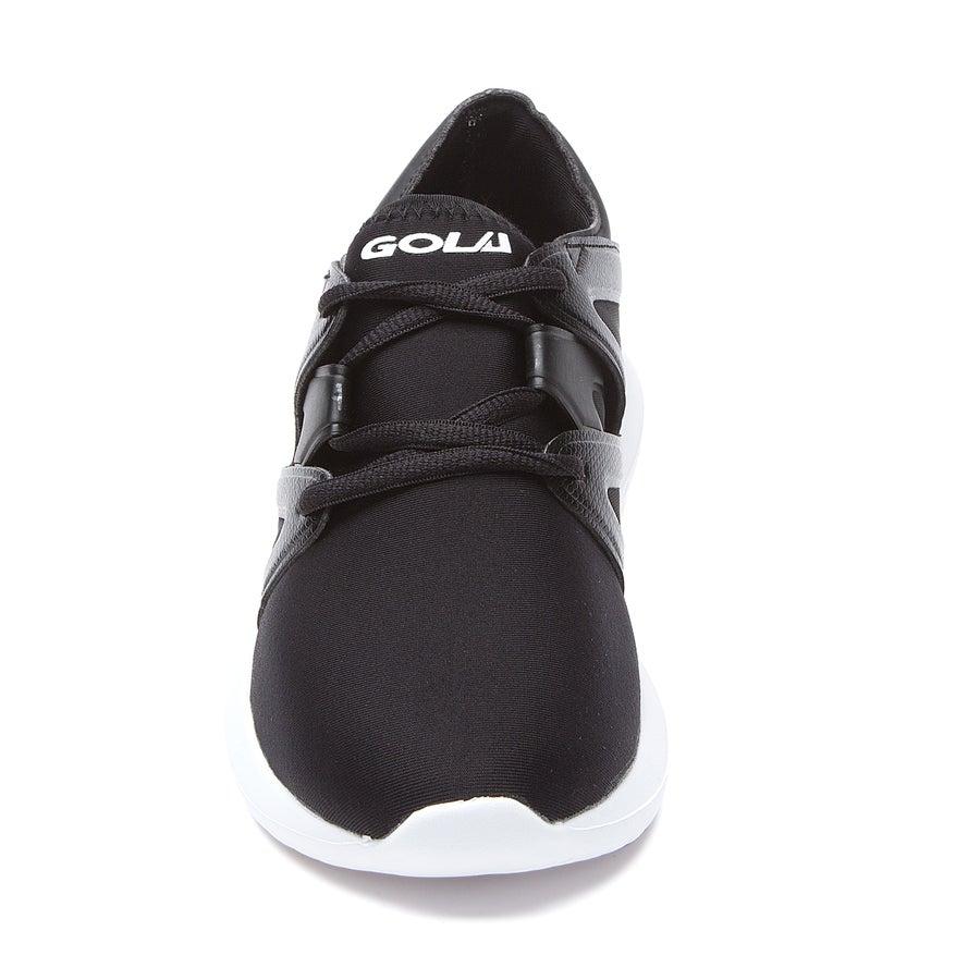 Gola Nadir Sports Shoes