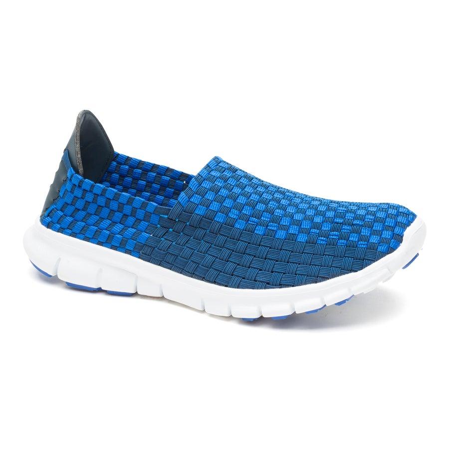 Gola Panas Sports Shoes - Women's