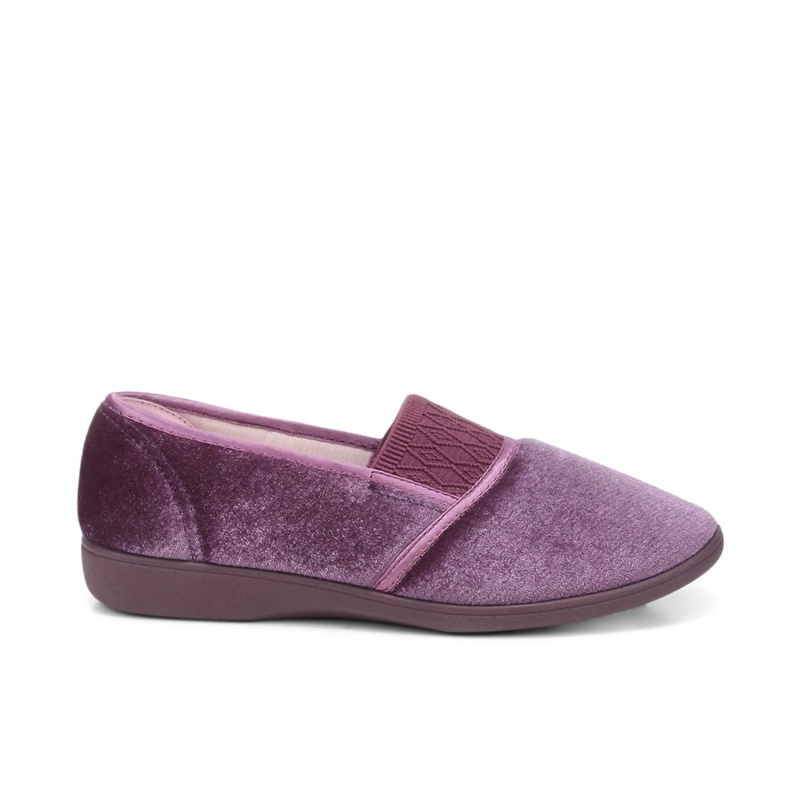 Grosby Candy Slippers
