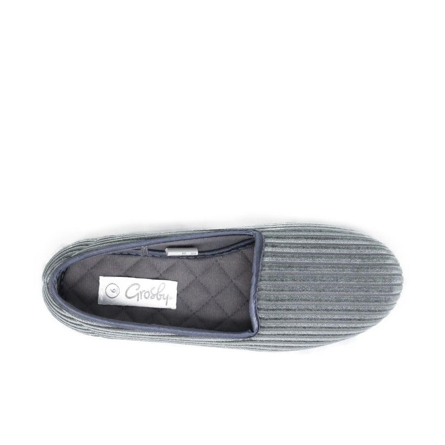Grosby Dusk Slippers