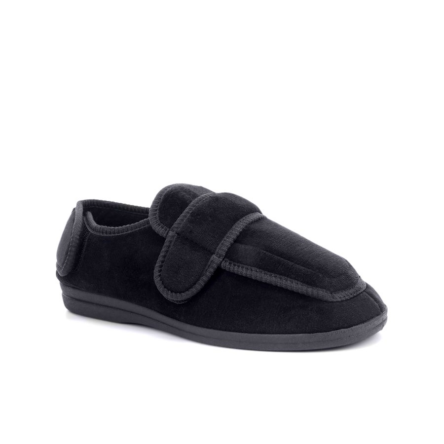 Grosby Francis Slippers