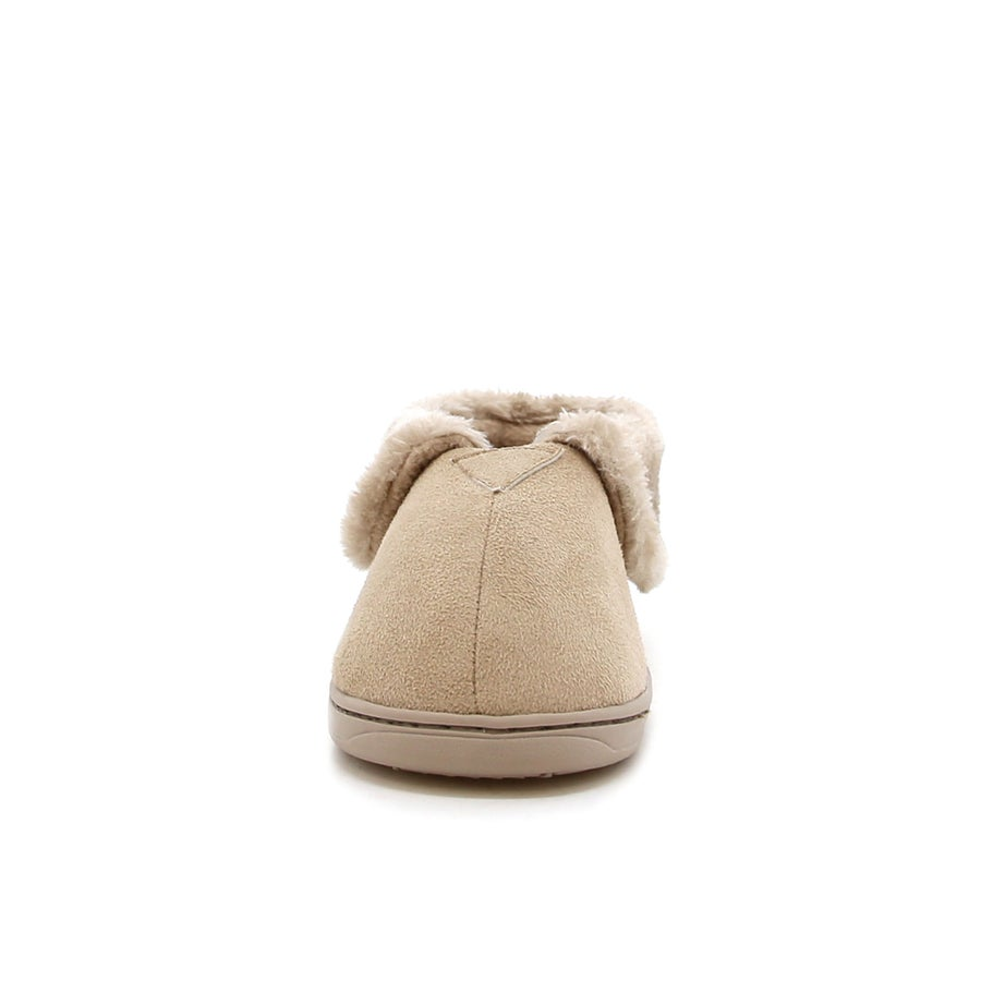Grosby Invisible Princess 2 Slippers