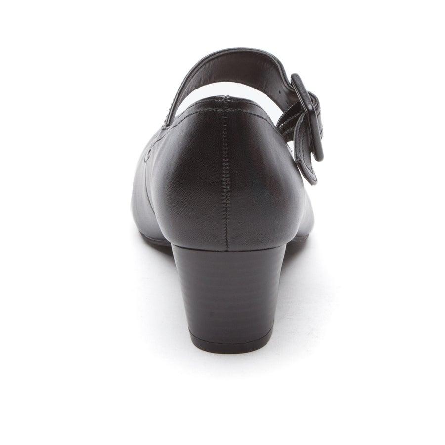 Grosby Isli Comfort Shoes