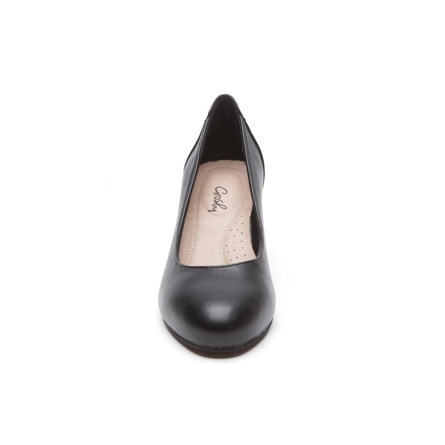 Grosby Ivy Comfort Shoes