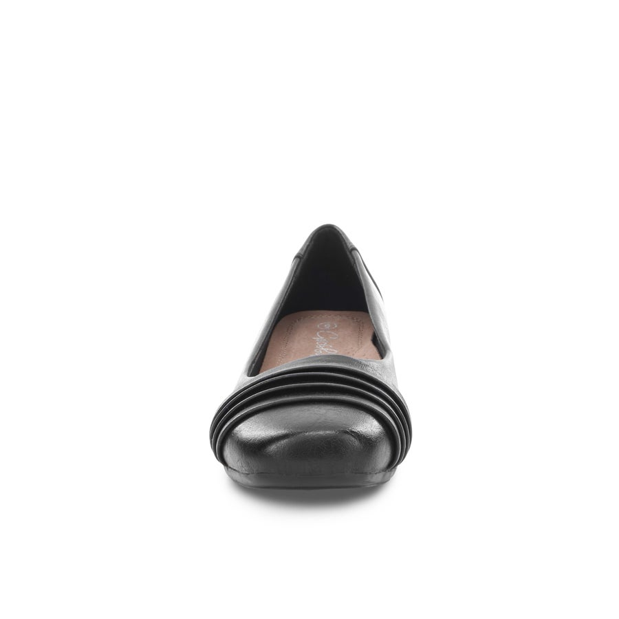 Grosby Leah Comfort Shoes