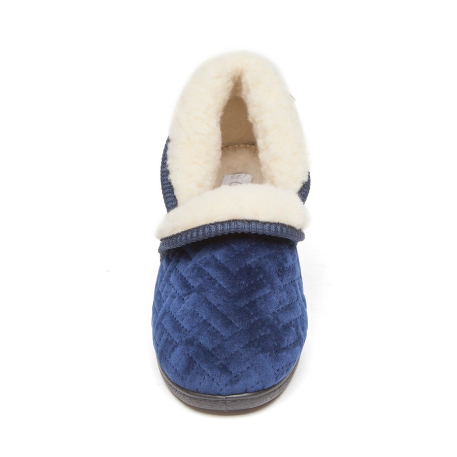 Grosby Mare 2 Slippers