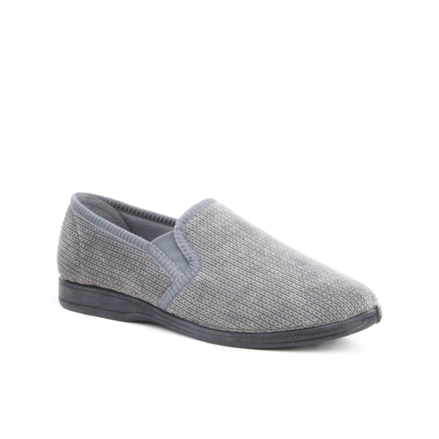Grosby Patrick Slippers