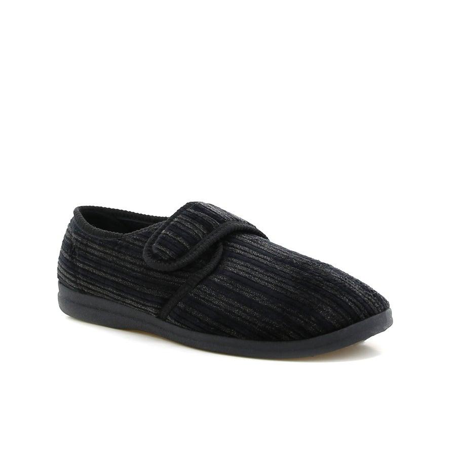 Grosby Thurston Slippers