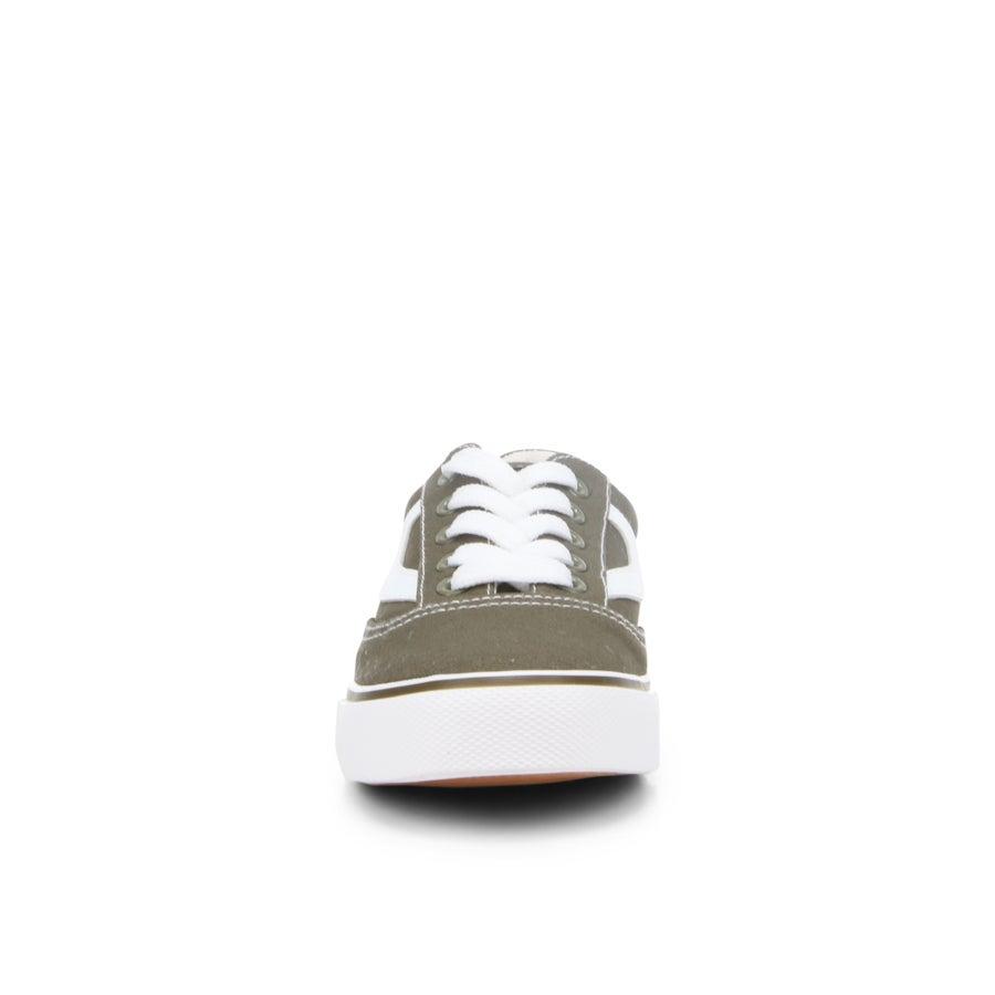 Haan Kids' Canvas Sneakers