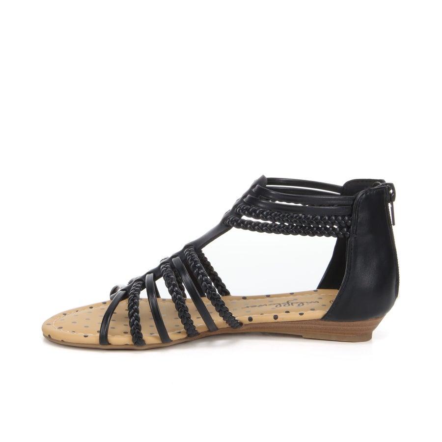 Hanna Kids' Sandals