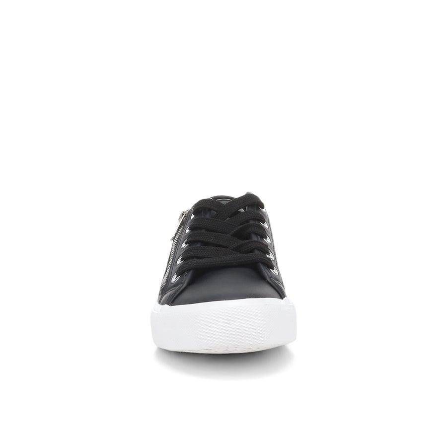Hanna Sneakers