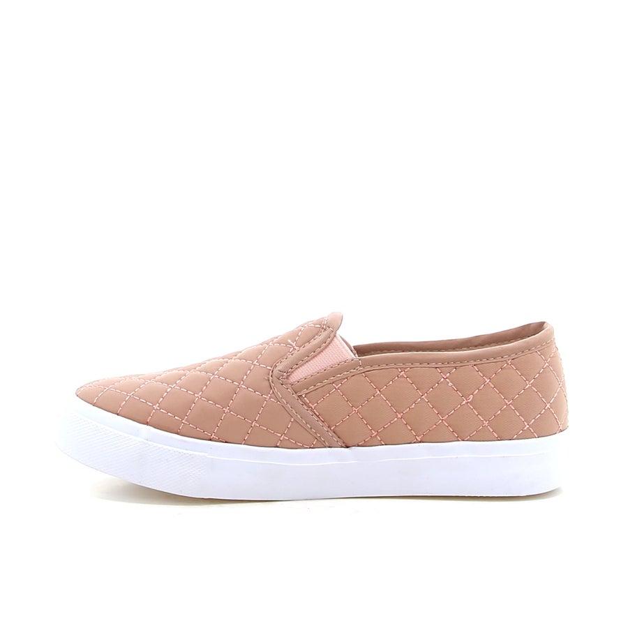 Happy Days Girls' Sneakers