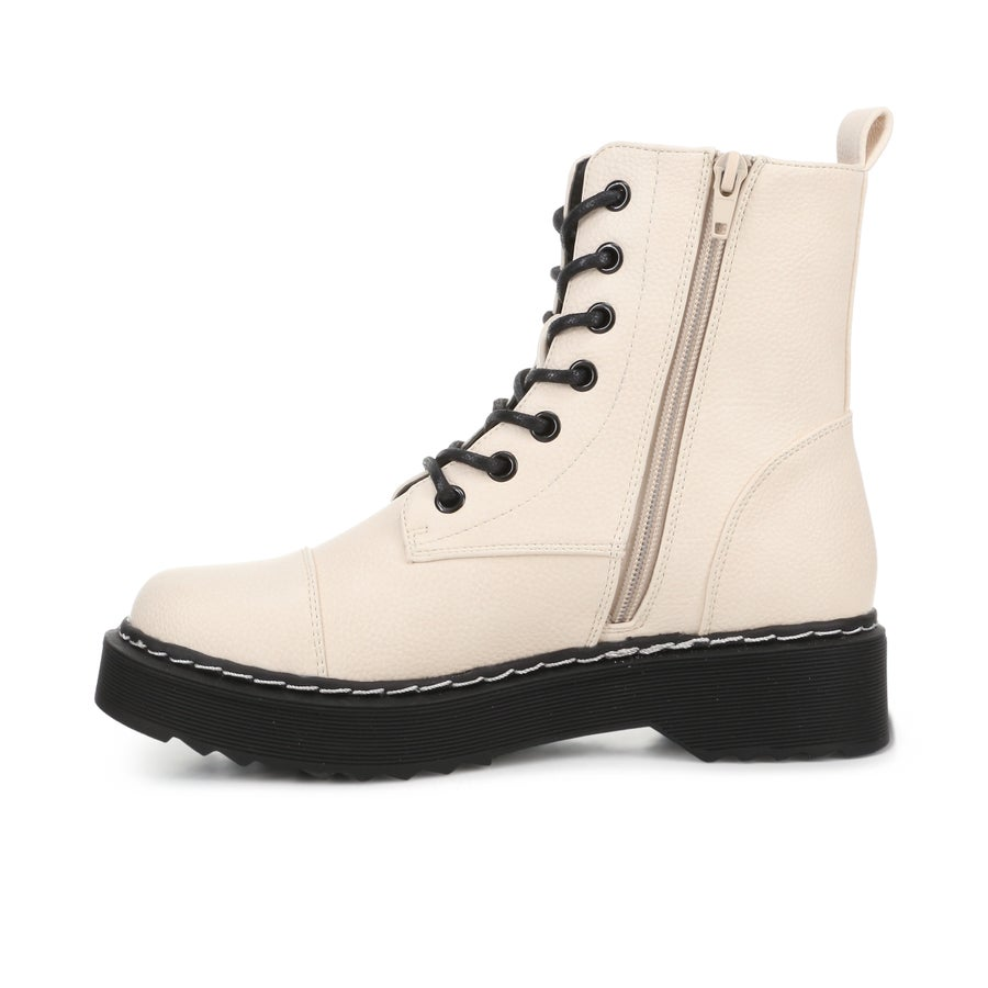 Harper Ankle Boots